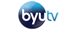 byu-logo