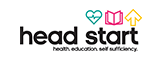 head-start-logo